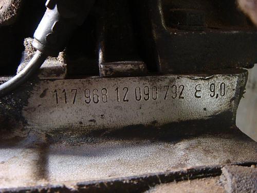 Ou trouver les numéros de moteur ? 560SEC%20engine%20number