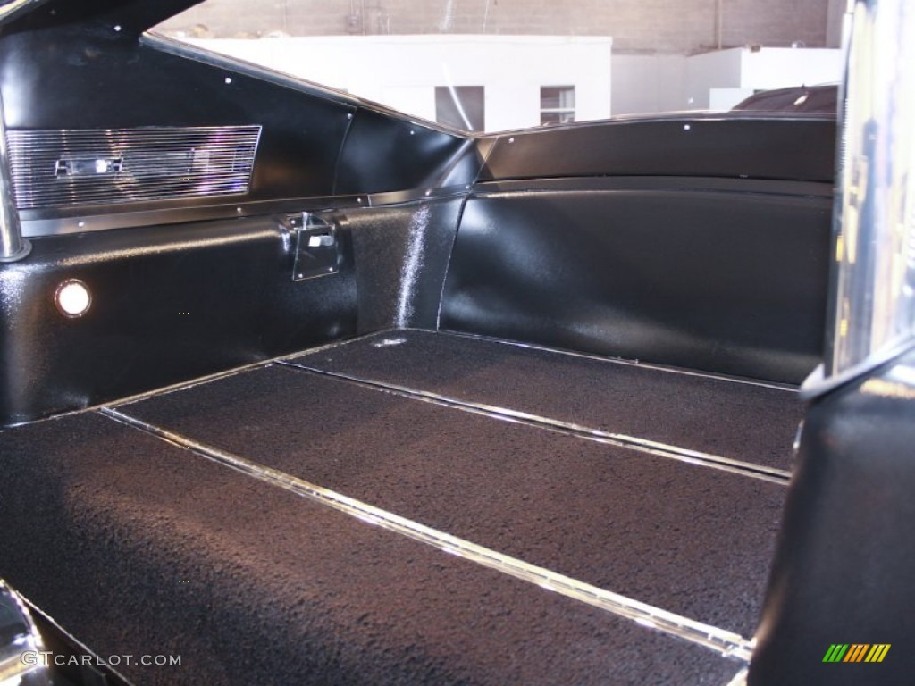how to identify a 1967 ford mustang shelby gt 500 classicregister - 1967 Ford Mustang Fastback Interior