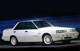 Rare R31 Skyline Register's picture
