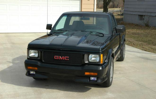 0 1991 Black GMC Syclone pickup number 92 (13).jpg