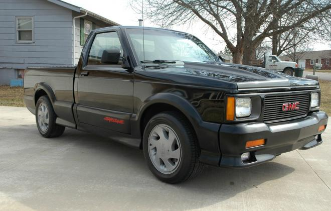0 1991 Black GMC Syclone pickup number 92 (20).jpg