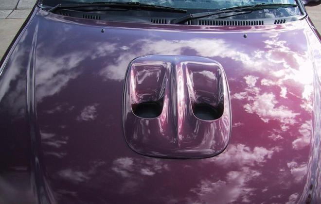 0 1997 El Falcon GT number 004 regency red images (42).jpg