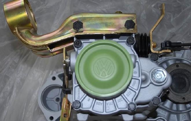020 gearbox type confirmed.jpg