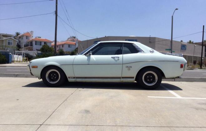 1 1974 RA21 Toyota Celica GT white images (21).jpg