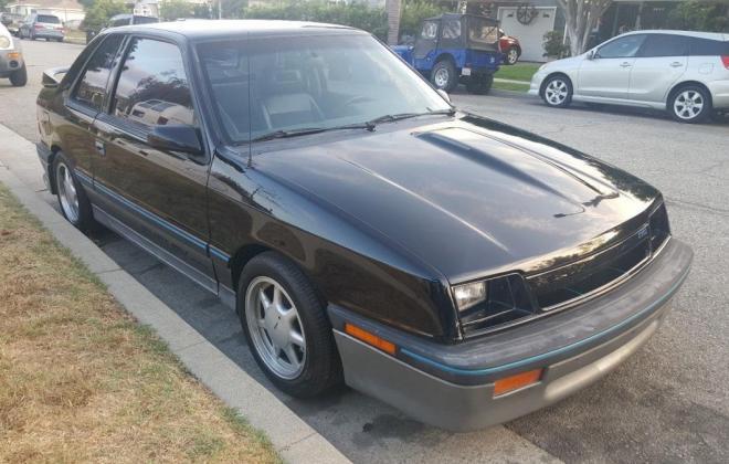 1 1987 Shelby CSX Series 1 black images (5).jpg