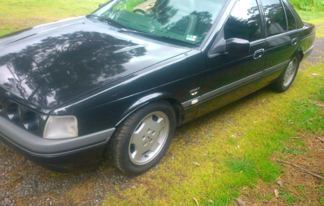1 1994 ED Ford Falcon XR8 Sprint black (6).PNG