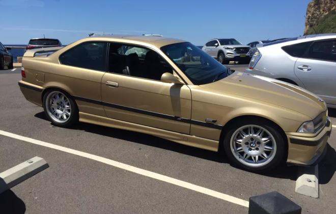1 1996 BMW E36 M3 Gold paint (1).png