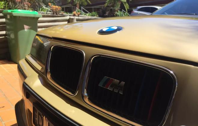 1 1996 BMW E36 M3 Gold paint (6).png