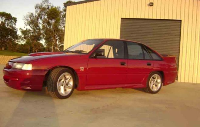 1 Durif Red Holden Commodore VN SS HSV 1990 number 180 images (31).jpg