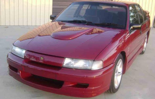 1 Durif Red Holden Commodore VN SS HSV 1990 number 180 images (35).jpg