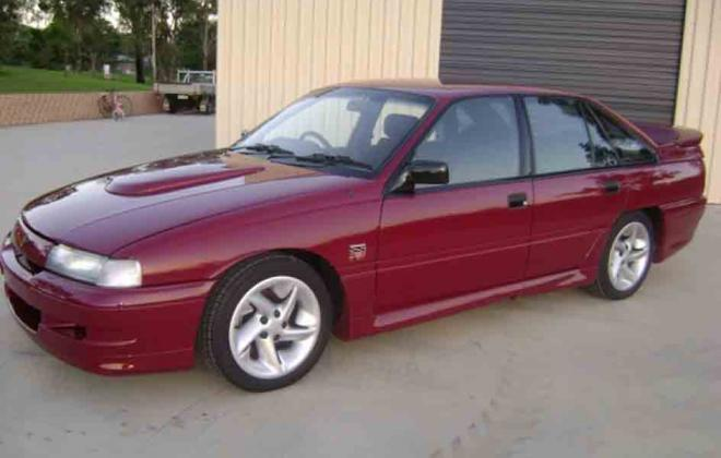 1 Durif Red Holden Commodore VN SS HSV 1990 number 180 images (37).jpg