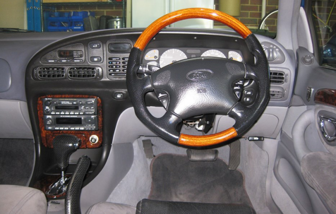 1 Ford Falcon EL GT dashboard images 1997 (3).png