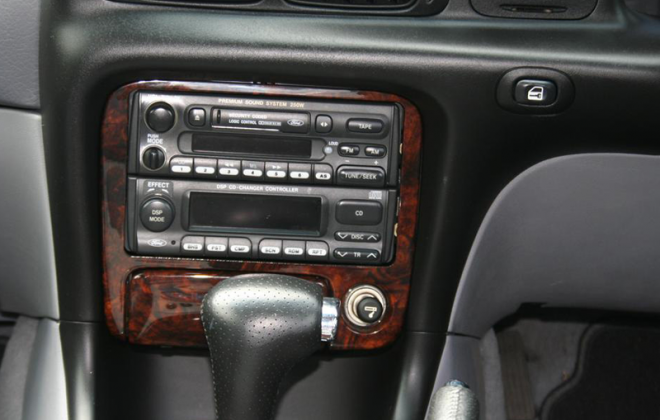 1 Ford Falcon EL GT dashboard images 1997 (4).png