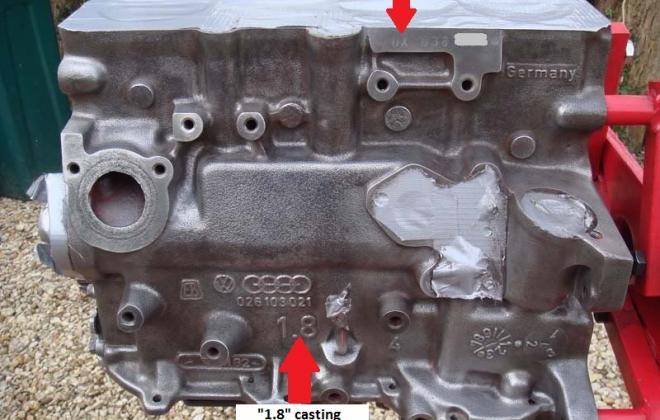 1.8 Golf MK1 engine block DX.jpg