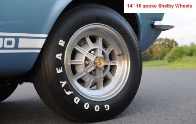 10 spoke GT350 wheel.jpg