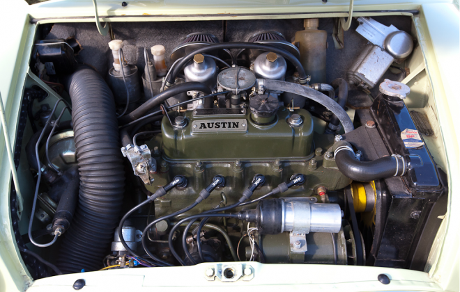 1071 Cooper S engine Austin.png
