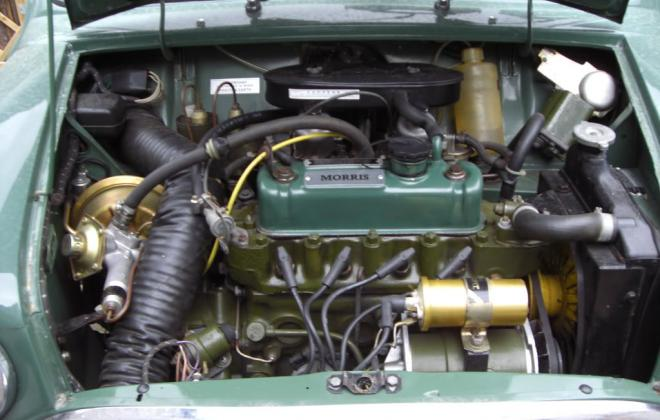 1071 engine 3.jpg