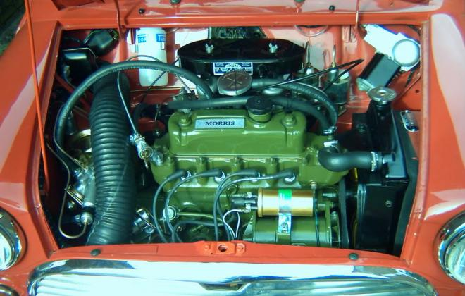 1071 engine bay.jpg