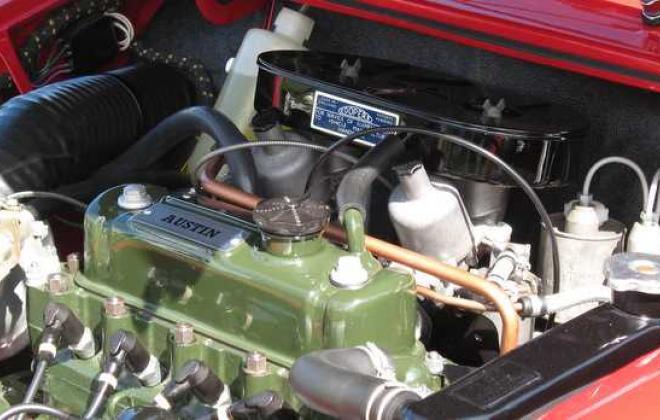 1071 engine.jpg