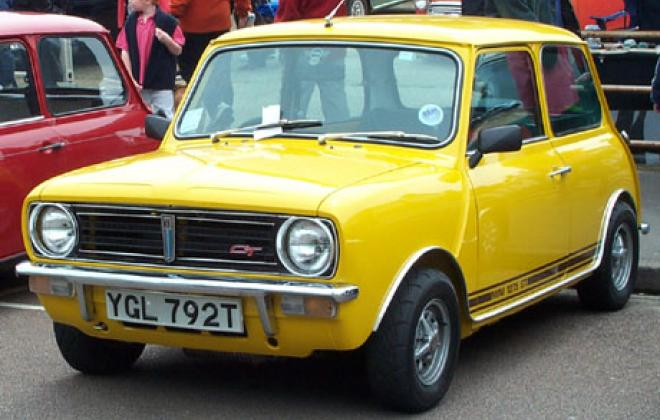 1275 GT mini 2.jpg