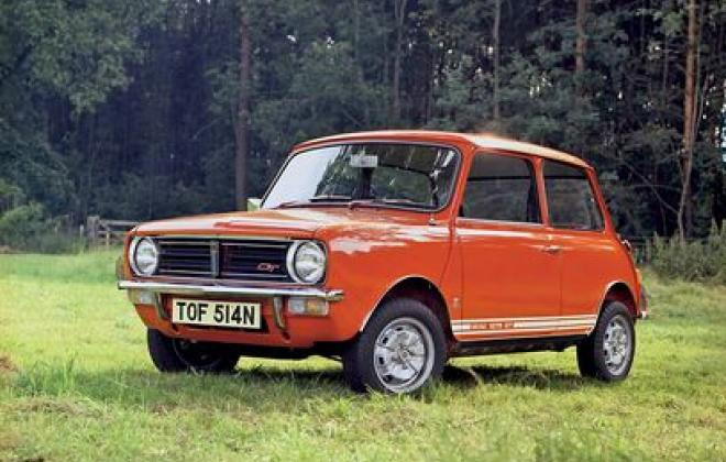 1275 GT mini.jpg