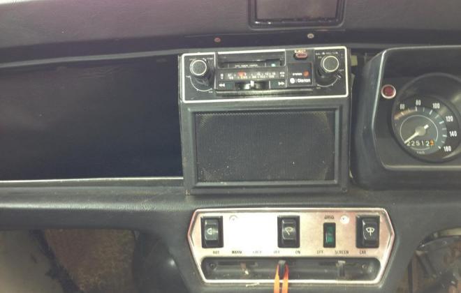 1275 LS Car 12 (19).jpg