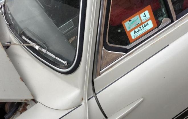 1275 LS Car 12 (3).jpg