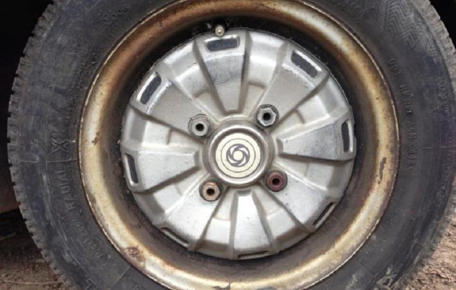 1275 LS Car 12 (7).jpg