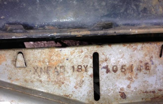 1275 LS Car 12 (10).jpg