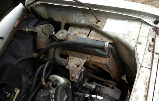 1275 LS Car 12 (13).jpg