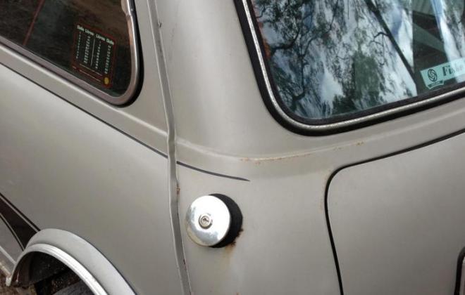 1275 LS Car 12 (4).jpg