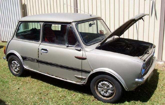 1275 LS Car 13 (1).jpg