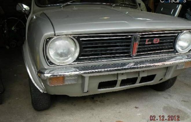1275 LS Car 15 (3).jpg