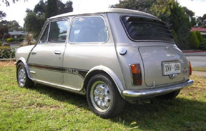 1275 LS Car 17 (3).jpg