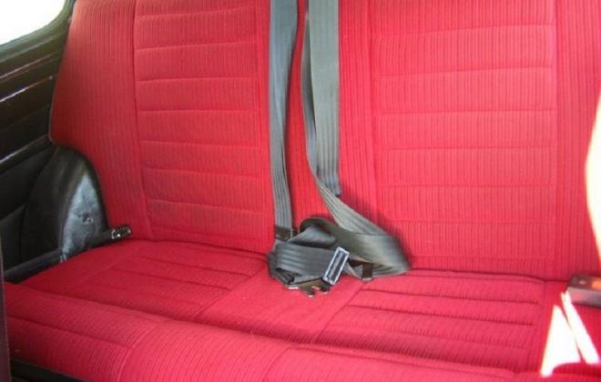 1275 LS Car 17 (7).jpg