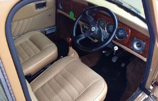 1275 LS Car 18 (5).jpg