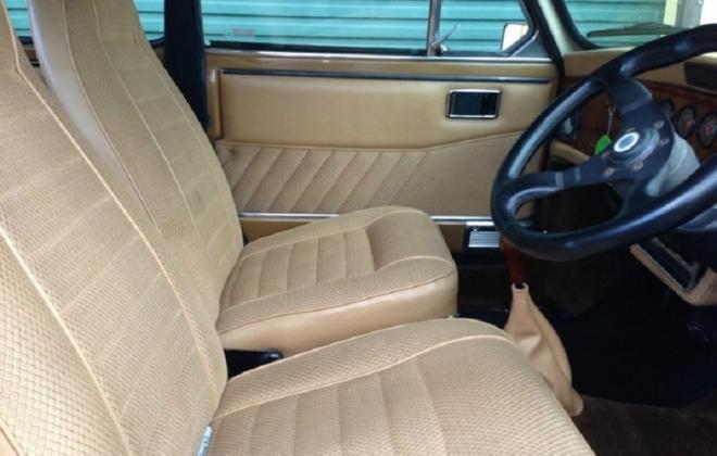 1275 LS Car 18 (6).jpg