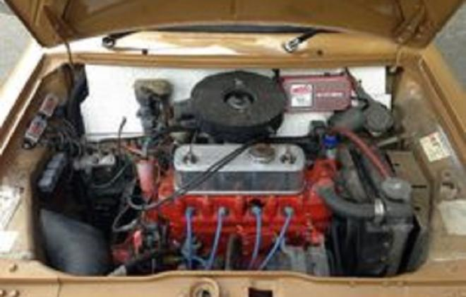1275 LS Car 18 (7).jpg