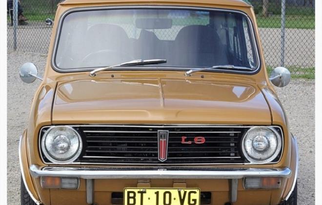 1275 LS Car 19 (1).jpg