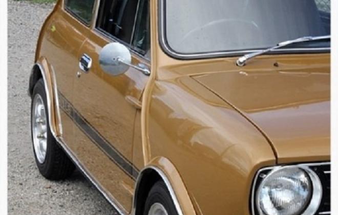 1275 LS Car 19 (2).jpg