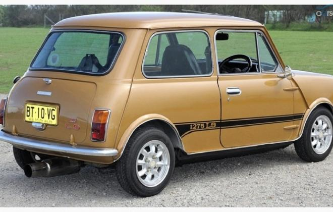 1275 LS Car 19 (3).jpg