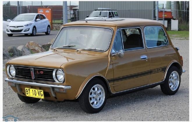 1275 LS Car 19 (4).jpg