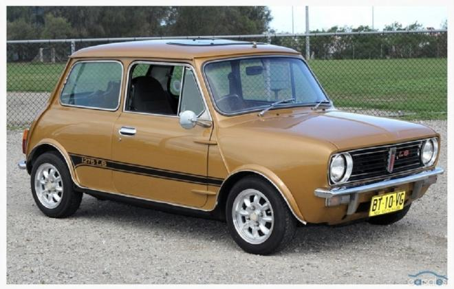 1275 LS Car 19 (5).jpg