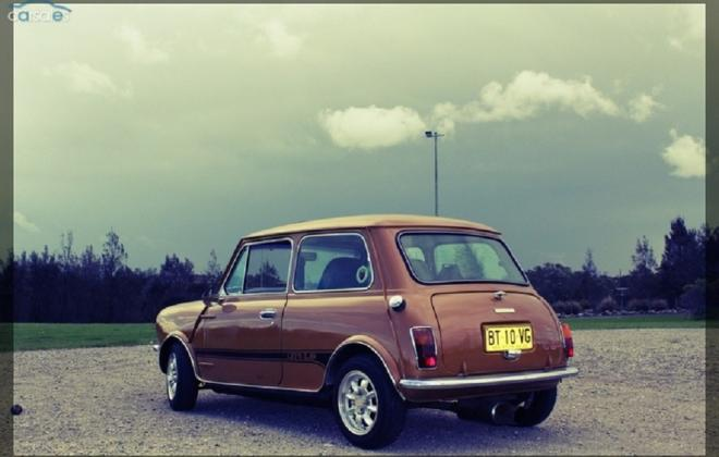 1275 LS Car 19 (7).jpg