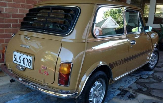 1275 LS Car 20 (1).jpg