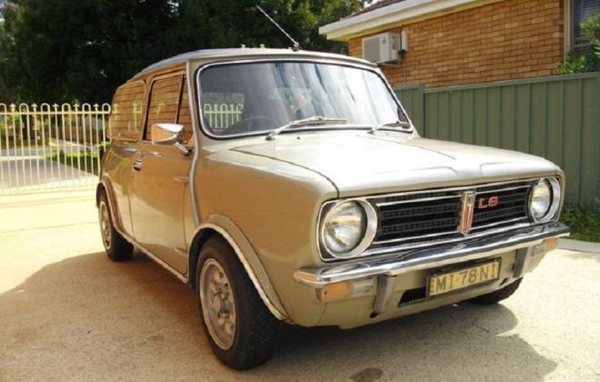 1275 LS Car 21 (10).jpg