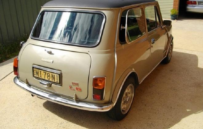 1275 LS Car 21 (2).jpg