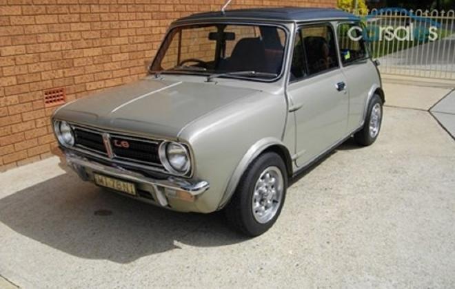 1275 LS Car 21 (3).jpg