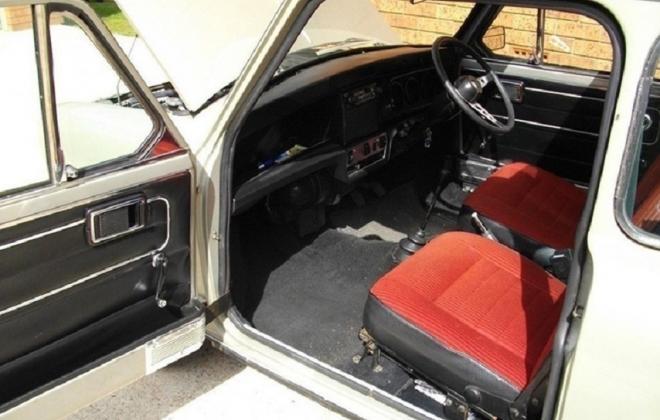 1275 LS Car 21 (4).jpg