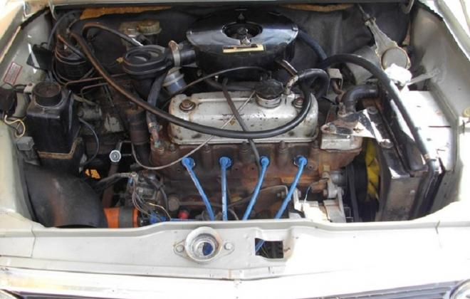 1275 LS Car 21 (5).jpg